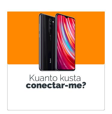 KuantoKusta - Smartphones
