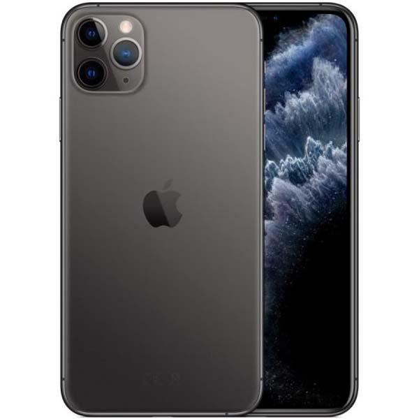 iPhone 11 Pro 64GB Space Grey Desbloqueado