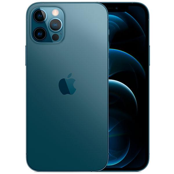iPhone XS 64GB Space Grey Desbloqueado