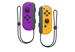 Acessórios Nintendo
