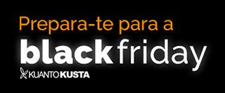 Black Friday KuantoKusta.