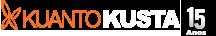KuantoKusta logo