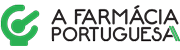 A Farmácia Portuguesa