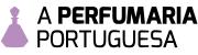 A Perfumaria Portuguesa