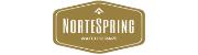 NorteSpring - Watch Straps
