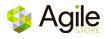 Agile Design Store
