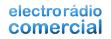 ERComercial