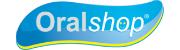 Oralshop