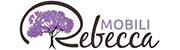 Mobili Rebecca
