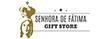 Senhora de Fátima - Gift Store