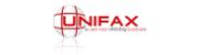 Unifax