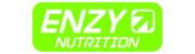 Enzy Nutrition