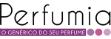 Perfumia