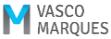 Vasco Marques