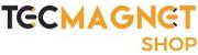 TecmagnetShop
