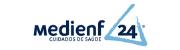 Medienf24