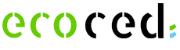 ECOCED - Controlo de Pragas