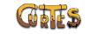 Curtes