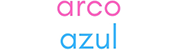 Arcoazul