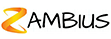 ZAMBIUS