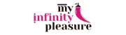 My Infinity Pleasure