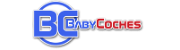BabyCoches