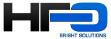 HFC Informatica