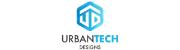 UrbanTech Design