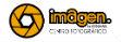 Imagen Centro Fotográfico