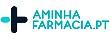 aminhafarmacia.pt