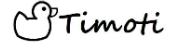 Patinho Timoti