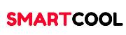 SmartCool