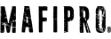 Mafipro