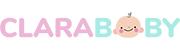 Clara Baby