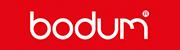 Bodum AG