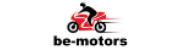 be-motors
