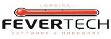 Fever Tech