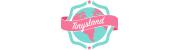 Tinysland