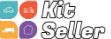 Kit Seller