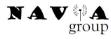 Navia Group