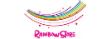 RainbowStore