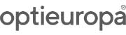 Optieuropa