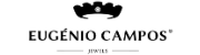 Eugénio Campos Jewels