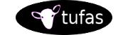 Tufas