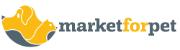 Marketforpet