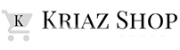 Kriaz Shop