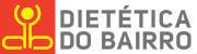 Dietética do Bairro