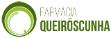 Farmácia Queirós Cunha