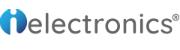 ielectronics