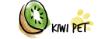 Kiwipet
